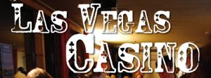 casino_event_entertainment_las_vegas_weihnachtsessen_weihnacht_weihnachtsfeier