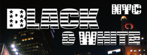 ny_nyc_new_york_city_event_black_and_white_weihnachtsessen_weihnacht_weihnachtsfeier