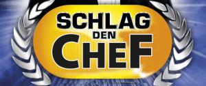 schlag_den_chef_weihnachtsessen_weihnacht_weihnachtsfeier