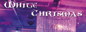 white_christmas_weisse_weihnachten_event_weihnachtsessen_weihnacht_weihnachtsfeier