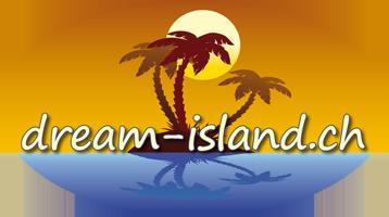 dream-island schiff boot mieten chartern vermietung zürichsee