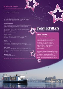 Flyer_Silvester_2017_eventschiff_a4